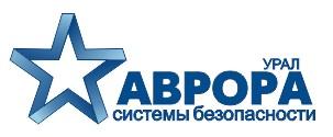 ООО Аврора-Урал