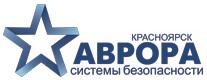 ООО Аврора-Красноярск